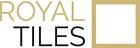royaltilessydney