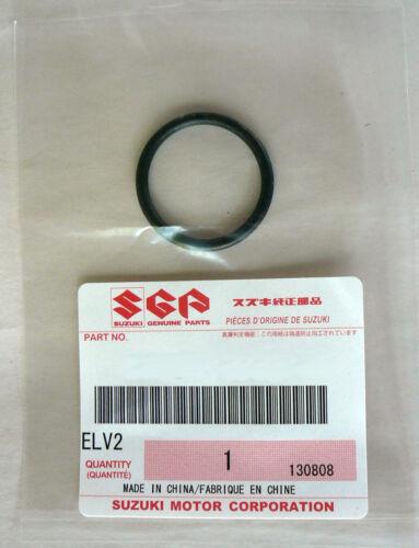 Distributor Shaft O-RingVitara Sidekick X90 Tracker 91-98 8v /& 16v Genuine