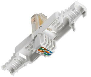 Image result for TOOL-LESS RJ45 CONNECTOR