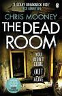 The Dead Room by Chris Mooney (Paperback, 2013)