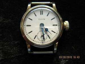 SALE-Early-beautiful-Elgin-wristwatch-cal-462-from-1918y-NOS