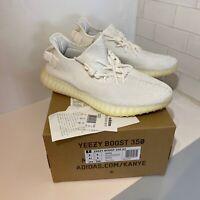adidas yeezy 950 boot sko til salg
