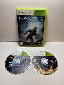 Halo-4-Xbox-360-2012-nessun-gioco-manuale