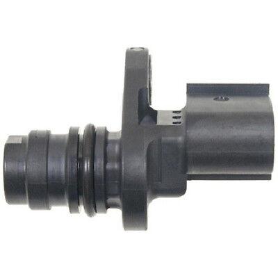 Pensacola Fuel Injection 04.5-16 LLY LBZ LMM LML 6.6L GM Chevy Duramax Turbo Vane Position Sensor 2115