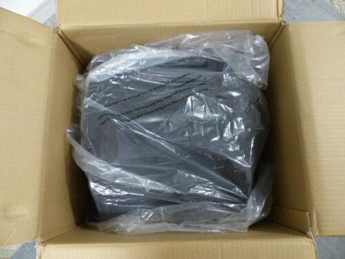 OVP NEU Vorwerk Thermomix Tasche Trolley Koffer Transport für TM5 TM6