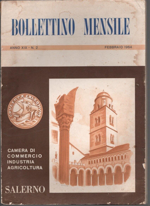 Bell'Italia n° 70 1992 - rivista