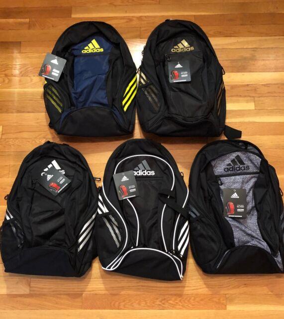 Adidas Ball Bag 6bcf23