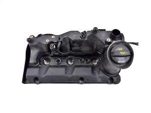 AUDI-A1-8X-VW-POLO-1-4-TDI-Tappo-Coprivalvola-COPERCHIO-TESTATA-04b103469k-Cus