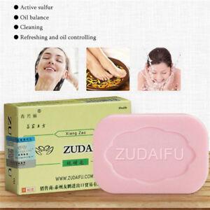 1-Antibacterial-Ointment-Cream-Bactericidal-Eczema-Psoriasis-Skin-Care-Soap-LE