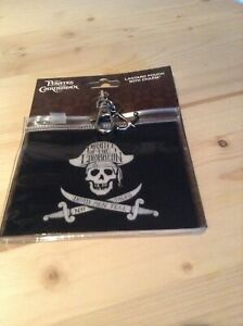 Disney-Pirates-of-the-Caribbean-Dead-Men-Tell-No-Tales-Lanyard-Pouch-With-Charm