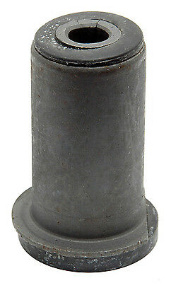 ACDelco 46G9100A Advantage Front Lower Rear Suspension Control Arm Bushing