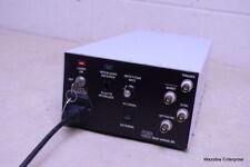 Lsi Laser Science Inc Nitrogen Laser System