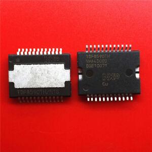 5PCS-nuevo-TDF8590TH-Amplificador-Clase-D