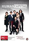 Human Capital (DVD, 2015)