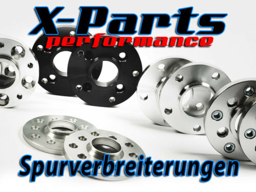 10mm distancia discos para bmw 3er e36 328 m3 M Coupé 325td