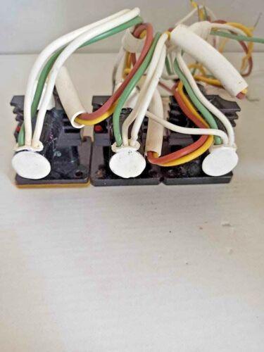 Details about  /1 pcs Klystron K-99 Vintage Tube