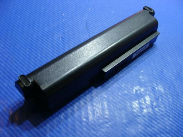 "Toshiba Satellite 16"" A665 Series OEM Battery 10.8V 8800mAh PA3819U-1BRS GLP*"