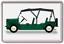 Indexbild 15 - Kühlschrank Magnet - Britisch Klassisch Auto Auswahl - Große Acryl,Vintage,Retro