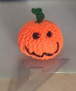 Please-help-Whinnybank-Sanctuary-Catnip-small-pumpkin-toy