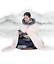 thumbnail 10 - 10 Color Winter Buddhist Meditation Shaolin Monk Kung Fu Double Plush Robe