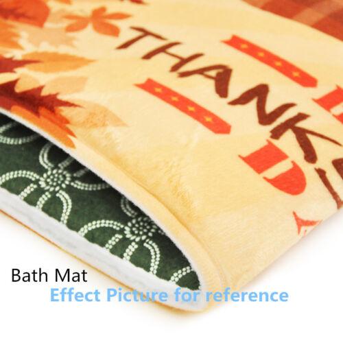 "72x72/"" Waterproof Fabric Shower Curtain Set Indian Vintage Mandala Pattern Decor"