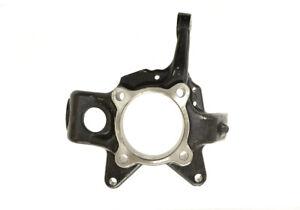 Steering-Knuckle-Hub-Carrier-Front-LH-For-Mitsubishi-Shogun-MK4-V98-3-2DID-9-06