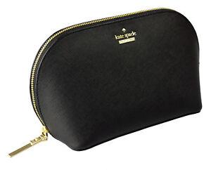 Kate-Spade-New-York-cosmeticos-bolso-small-abalene-cuero-negro-pwru-5287