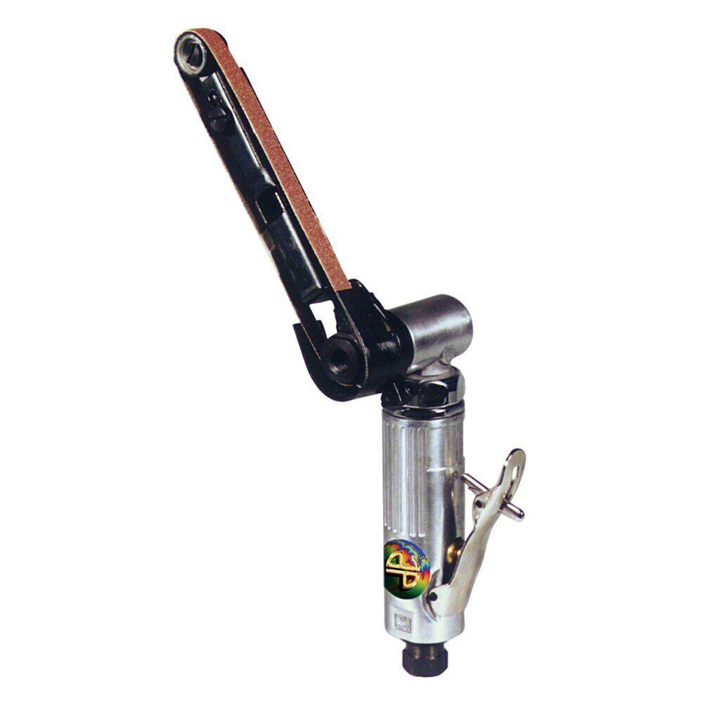 Astro Pneumatic Tool 3/8