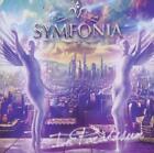 In Paradisum von Symfonia (2011)