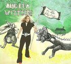 In the Skyline [Digipak] * by Andrea Wittgens (CD, Jun-2009, Trapdoor Music)