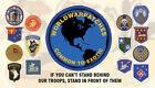 worldwarpatches