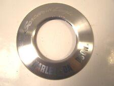 HARLEY DAVIDSON FLHTCU-I AIR CLEANER TRIM RING 99-06 29333-99 ds