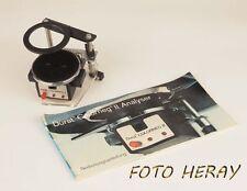 Durst Colorneg II  Analyser f Durst M301 M601 M700 M800 Vergrößerungsgeräte 3921