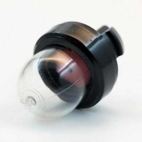 Primer purge Ampoule Pour Modèles SOLO #2700322