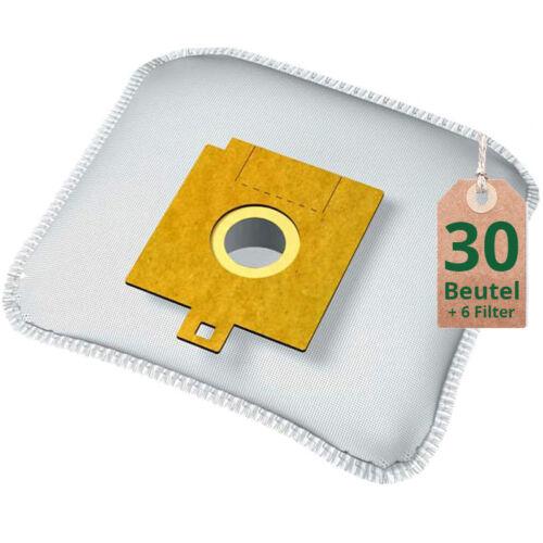 Staubsaugerbeutel passend für AEG Serie Smart 4 T450 460 T460 T485 Gr.51S