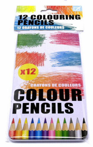Adult Colouring Books for Peace and Relaxation Colour Therapy