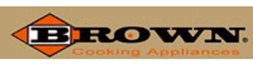 *NEW* BROWN GAS RANGE PRESSURE REGULATOR # 1801L033