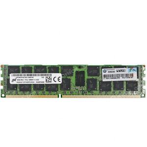 Micron-16GB-2RX4-PC3L-12800R-DDR3-1600MHz-240P-ECC-REG-Registered-Server-Memory