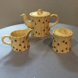 Wedgwood-jasper-terra-cotta-on-primrose-bamboo-3-piece-tea-set