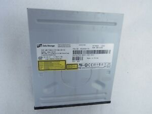 DVD GSA-H21N DRIVERS FOR PC