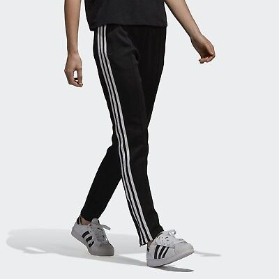 WOMEN'S ADIDAS S Superstar Track Jacket Black BK5931