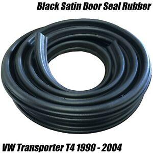 SLIDING DOOR RUBBER SEAL 7D0843791F
