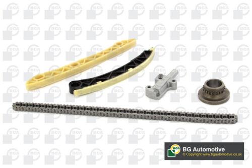 Timing Chain Kit fits HONDA CIVIC Mk8 1.8 05 to 12 BGA 13620RNAA01 14401RNAA01