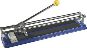 Image Is Loading Genesis 984 Economy Tile Cutter 600mm