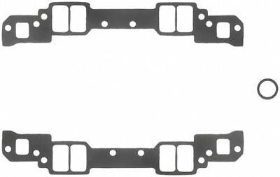 67-96 SBC Small Block Chevy V8 Fel-pro 1283 Intake Manifold Gasket Set