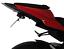 thumbnail 3 - BMW-S1000RR-amp-S1000R-2010-18-High-Mount-Fender-Eliminator-Tail-Tidy-Kit