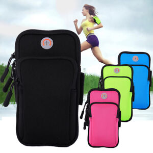 Outdoor-Sports-Running-Jogging-Arm-Band-Bag-Pack-Pouch-Case-Cover-For-Cell-Phone