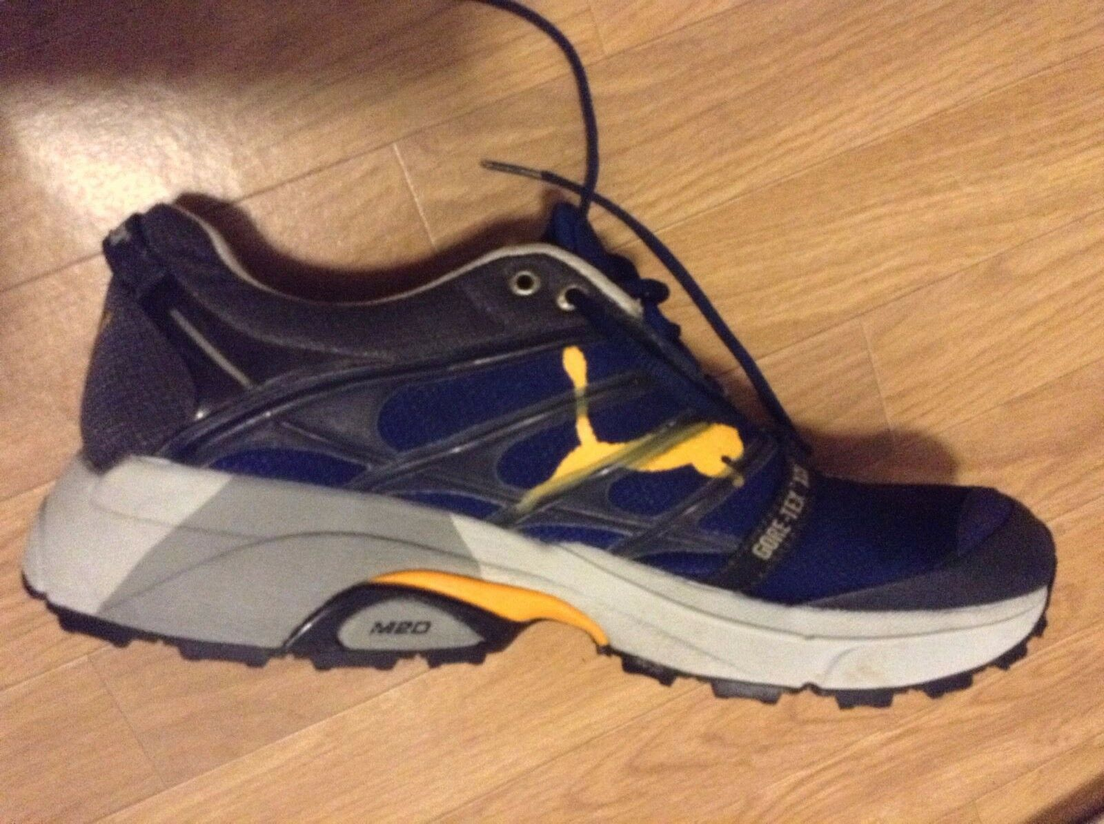 puma betasso cell immaculate immaculate immaculate NEW cc93c2