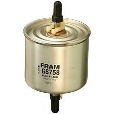 Fram G8758 Fuel Filter