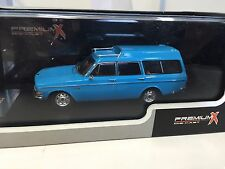 Volvo 145 Express 1965  1:43 IXO MODEL CAR LIMITED EDITION-PRD298
